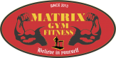Matrix Gym Fitness